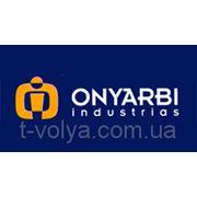 Подшипники Onyarbi фото