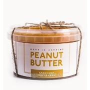 Паста Арахисовая -Крем Peanut Butter фото