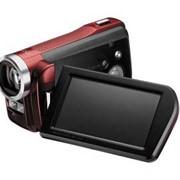 Цифровая видеокамера BenQ DV M1 фото