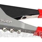 Заклепочник Зубр Мастер-360 поворотный 0-360 градусов, усиленный для алюминиевых и стальных Код: 31195 фото