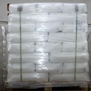 Диоксид титана,  белый пигмент, белила фото