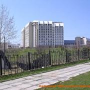 Лечение в санатории Жемчужина Прикарпатья, Трускавец фото