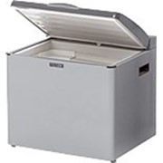 Абсорбционный (на газу) автохолодильник Dometic CombiCool RC 1200 EGP, 41л (12/220 В+Газ) фото