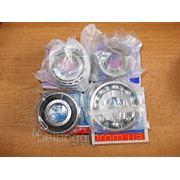 Комплект подшипников вторичного вала КПП Chana Benni (Чана Бенни) фото