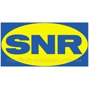 Подшипник ступицы задней на Renault Trafic 01-> — SNR (Франция) - FC40772S02 фото