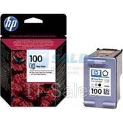 Hewlett Packard Hewlett Packard №100 (C9368AE) фото