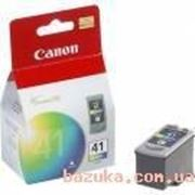 Canon CL-41 фото