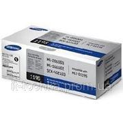 Картридж Samsung MLT-D119S ML-1610/ 1615/ 2010/ 2510/ 2570, SCX-4321/ 4521 фото