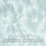 Самоклейка В (веера) 200-2701 4007386084989 фото