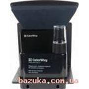 ColorWay Premium фото