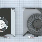 Вентилятор для ноутбука Acer Aspire 4560G фото