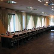Поминальные обеды Киев фото