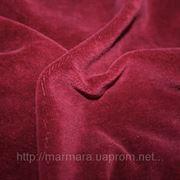 Текстиль Оптом Велюр Узбекистан фото