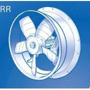 Вентилятор для сушильной камеры фото