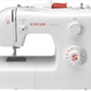 Портативные швейные машинки фото