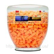 Сменная емкость мод. 1100 для диспенсера «Ван Тач» фото