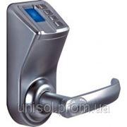 Автономный биометрический замок SL-6000 FP