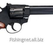 Револьвер Safari РФ - 461 орех фото
