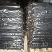 Битум строительный М5 90/10 мешок 30 кг фото