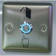 Кнопка выхода АК-2L фото
