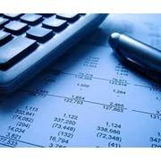 Практика применения Налогового кодекса. Позиция органов ГНС. фото