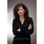 Семинар - практикум: интеллектуальная собственность в бизнесе фото