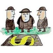 Оффшорные схемы: выплата роялти и вознаграждений. Семинар-практикум фото