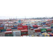 Импорт из Китая и Юго-Восточной Азии. Практические схемы и рекомендации фото