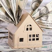 Схемы защиты недвижимости с помощью нерезидентов. Налогообложение недвижимого имущества фото