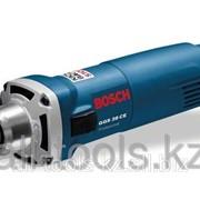 Прямые шлифмашины GGS 28 CE Professional Код: 0601220100 фото