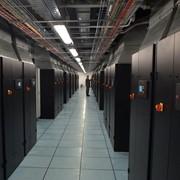 Правила охраны труда при эксплуатации ЭВМ (электронно-вычислительных машин). Охрана труда фото
