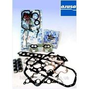Комплект прокладок 1.9D Doblo 71715699 (AJU51015500) фото