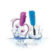 Проигрыватель MP3 mp3 Energy Sistem Aquatic 2 фото