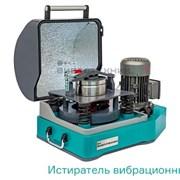 Истиратель чашечный ИВ 1 ОТ ООО «ВИБРОТЕХНИК» фото