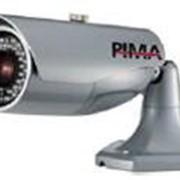 Видеокамера Pima 53 460 16 фото