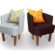 Кресло 570х600х780мм фото