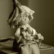 Пошив игрушек Николаев, Пошив игрушек мягких Николаевская область, Пошив игрушек оптом Николаев фото