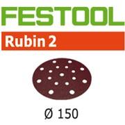 Шлифовальные круги Festool Ø 150 мм фото
