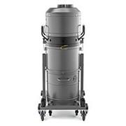 Промышленный пылесос Karcher IVR-L 100/30 фото