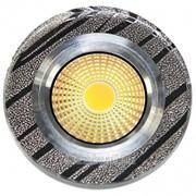 Светодиоды точечные LED JC65648-1 3W 5000K фото