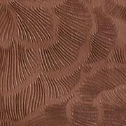 Ткань мебельная Mirella Sienna фото