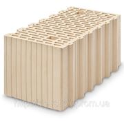 Кератерм 44 - керамический блок, керамблок. фото