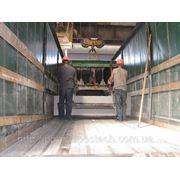 Харьков продам газоблок фото