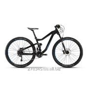 Велосипед Haibike Q.XC 9.10 29 , рама 50см, 2016, 4157030550 фото