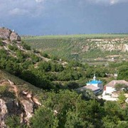 Организация отдыха в Молдове