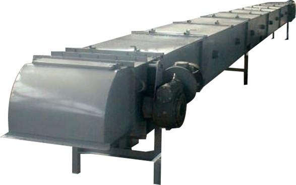 Конвейер у10 кпв двигатель на фольксваген транспортер 1 9