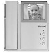 Видеодомофон COMMAX DPV-4HP2 фото