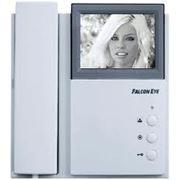 Видеодомофон Falcon Eye FE-4HP2 фото