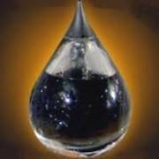 Экспортные поставки нефтепродуктов фото