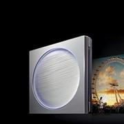 Кондиционер Artcool LG Stylist Inverter V фото